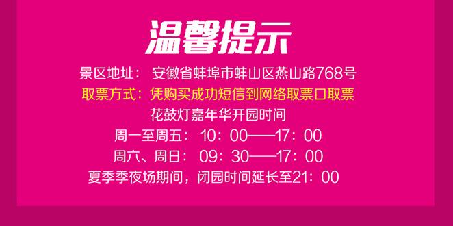 游乐项目,其中高达百米的花鼓灯主题摩天轮将成为蚌埠的新地高清图片
