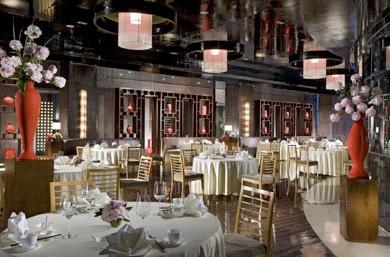 [北京情侣吃饭去哪里]北京情侣吃饭去哪 北京情侣吃饭的地方